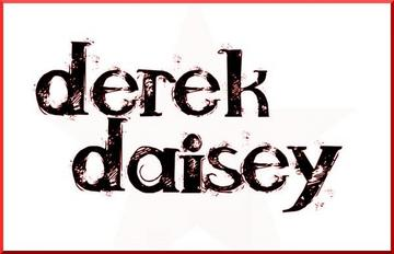 Don't Start Again, by Derek Daisey on OurStage