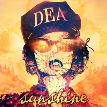 Sunshine, by MIRK on OurStage