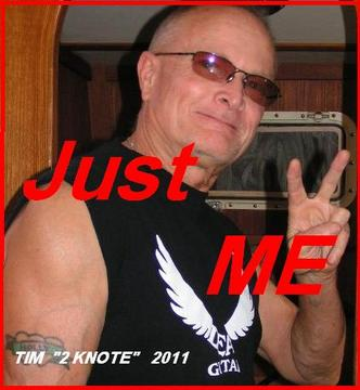 """jUsT ME !, by TIM """" Hot licks """" on OurStage"""