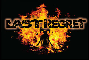Unbroken, by Last Regret on OurStage