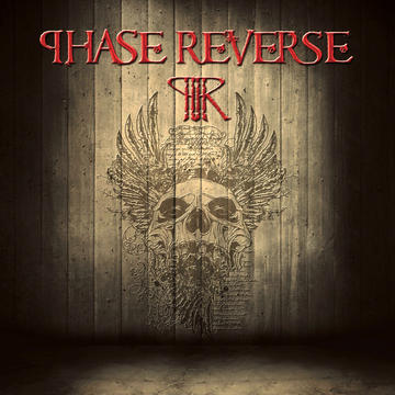 I GOT YOUR BACK, by PHASE REVERSE on OurStage