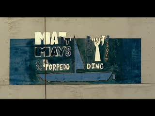 Building a Boat, by Matt Mays & El Torpedo on OurStage