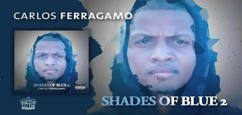 Razor Blades, by Carlos Ferragamo on OurStage