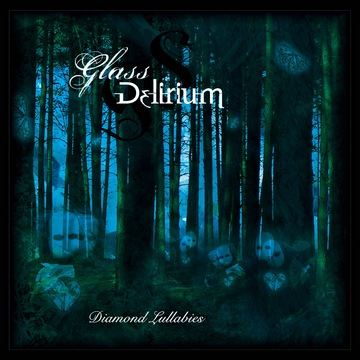 Convalescence Dawn, by GlassDelirium on OurStage