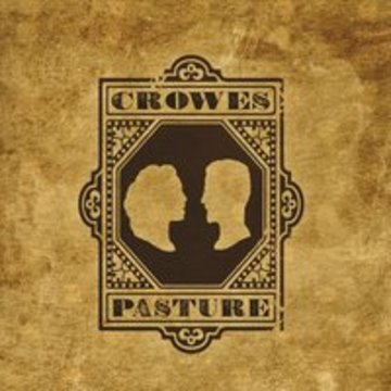 Louisiana Charm, by Crowes Pasture on OurStage