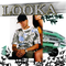 DO IT BIG FEAT.EMETY, by LOOKAFROMTHETOP on OurStage