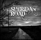 Curse, by Sheridan Road on OurStage