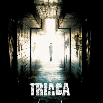 Metal, by Triaca on OurStage