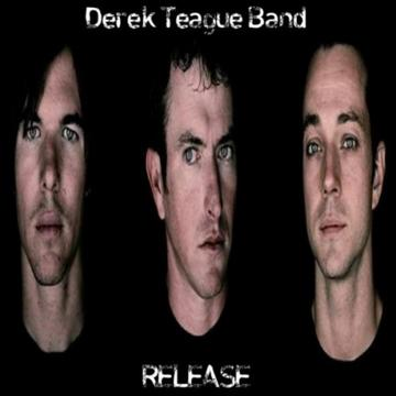 Better Things, by Derek Teague Band on OurStage