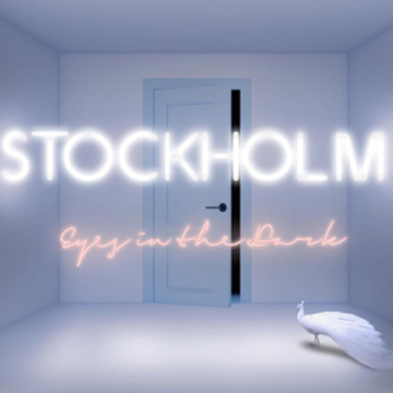 Don't Stop Now, by Stockholm on OurStage
