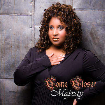 Come Closer (Remix), by MAJXSTY on OurStage