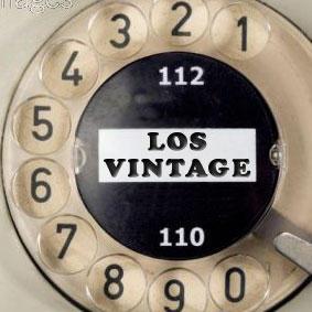 VIVA LA VIDA, by Los Vintage on OurStage