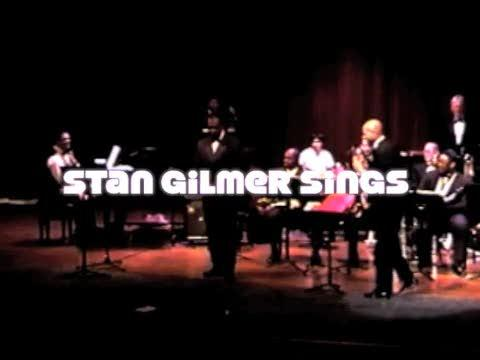 LIKE AN ANGEL  , by Stan Gilmer on OurStage