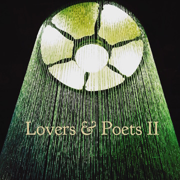 That's The Way It Goes, by Lovers and Poets on OurStage