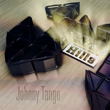 Hills, by Johnny Tango on OurStage