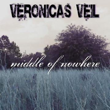Echoes, by Veronicas Veil on OurStage