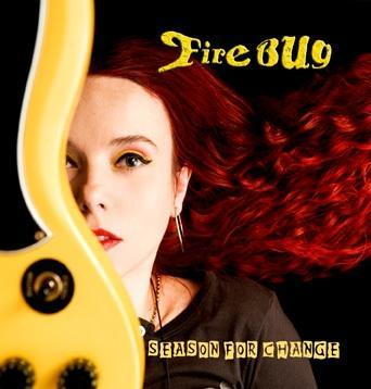 Untitled upload for Firebug, by Firebug on OurStage