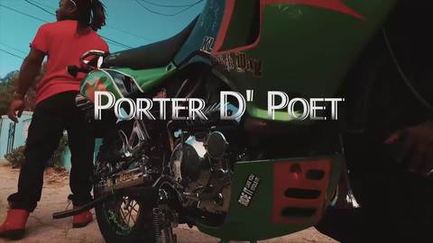 I Is Ya Daddy, by PORTER D'POET on OurStage