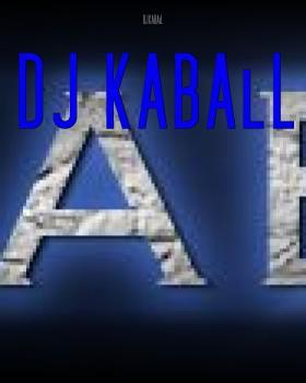 Flashing Red Circle (My 360), by DJ KABAlL on OurStage