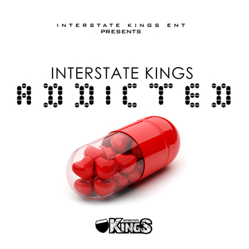 Addicted, by Interstate Kings on OurStage