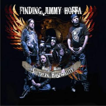 Cut and Dry, by Finding Jimmy Hoffa on OurStage