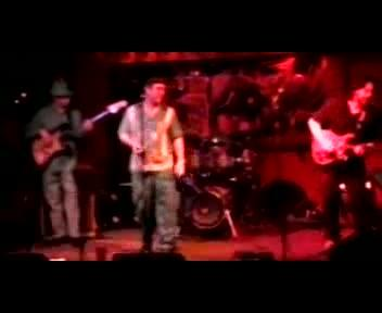 UPeople Say, by Fran Dagostino Band on OurStage