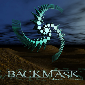 New Revelation, by BACKMASK on OurStage