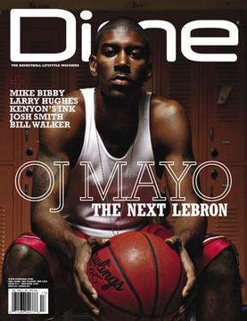OJ MAYO PROD BY.YOUNG CED, by Futuristic Swag Boyz on OurStage