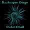Bells & Whistles, by Razbaque Dirge on OurStage