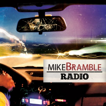 Radio, by Mike Bramble on OurStage