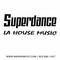 Let's Have A Party, by SuperDance on OurStage