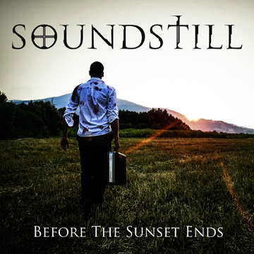 Not Enough, by Soundstill on OurStage