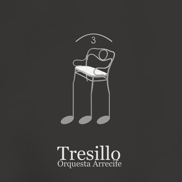 La serpiente, by Orquesta Arrecife on OurStage