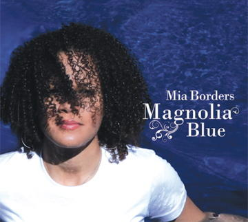 Love Song, by Mia Borders on OurStage