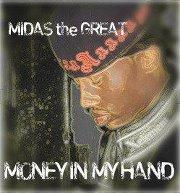 Goodbye, by Midas the Great on OurStage