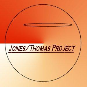 Not That Strong, by Jones/Thomas Project on OurStage