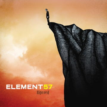 Ripcord, by Element57 on OurStage