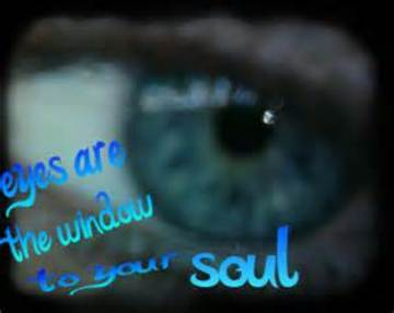 When I loOk in yOUr eYeS, by SAULT on OurStage