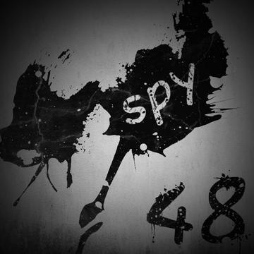 Spy, by 48 Hours Strong on OurStage