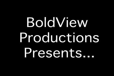Really Small Soldiers, by boldviewproductions on OurStage