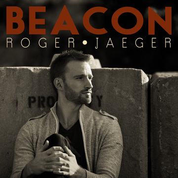 Beacon, by Roger Jaeger on OurStage