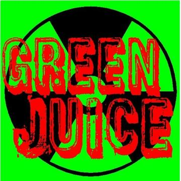 Gimmie Mine!!, by GrEEn JuIcE on OurStage