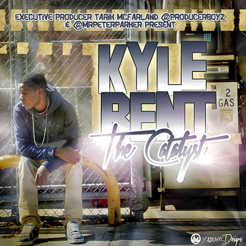Do it, by Kyle Bent on OurStage