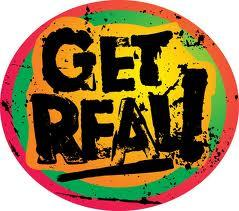 Get Real, by E.J. Wilson on OurStage