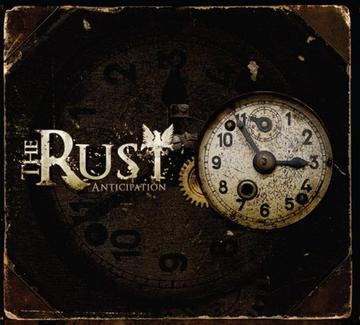 Finally Over, by The Rust on OurStage