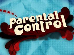 MTV - Parental Control, by Avishai Mizrav on OurStage