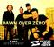The Obvious by Dawn Over Zero, by dawnoverzero on OurStage