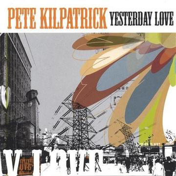 Who Do We Think We Are, by The Pete Kilpatrick Band on OurStage