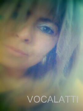 Come Back     (soul), by Vocalatti on OurStage