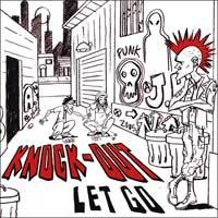 Low Down Dirty World, by Knock-Out on OurStage
